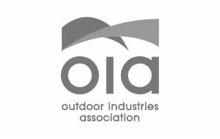 Outdoor Industry Association Member